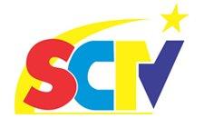 Công ty TNHH Truyền hình Cáp Saigontourist