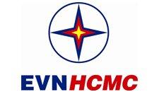 Tổng công ty Điện lực TP.HCM