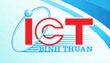 Sở Thông tin và Truyền thông Bình Thuận