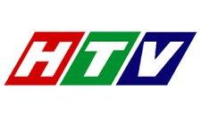 Đài Truyền hình TP.HCM