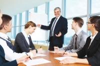 Các khóa đào tạo về kỹ năng lãnh đạo