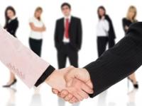 Kỹ năng quản lý quan hệ khách hàng