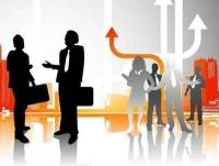 Kỹ năng bán hàng trong hình thức B2B