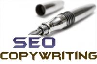 Khóa Học SEO - Content Copywriting