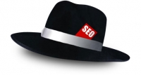 Khóa Học SEO - Black Hat