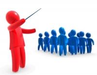 Kỹ năng lãnh đạo nền tảng