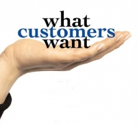 Kỹ năng dịch vụ khách hàng chuyên nghiệp