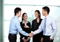 Các khóa đào tạo về kỹ năng giao tiếp ứng xử