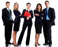 Kỹ năng xây dựng hình ảnh chuyên nghiệp trong giao dịch kinh doanh