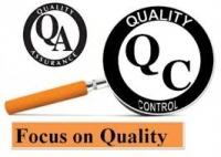 Kỹ năng đánh giá & kiểm soát chất lượng QA-QC