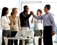 Các khóa đào tạo về kỹ năng quản lý
