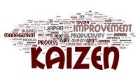 Khóa Đào Tạo Kaizen