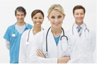 Kỹ năng giao tiếp Ứng Xử & chăm sóc khách hàng (Bệnh Nhân) chuyên nghiệp