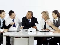 Kỹ năng giao tiếp, ứng xử hiệu quả cho quản lý cấp trung